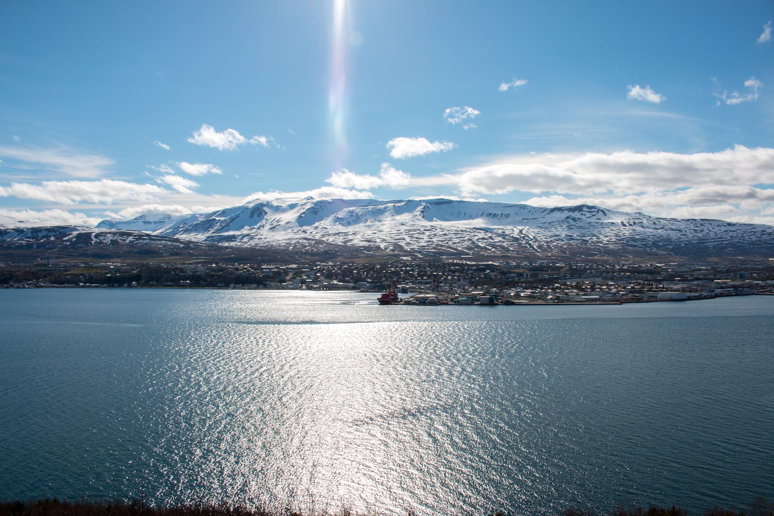 Akureyri.jpg