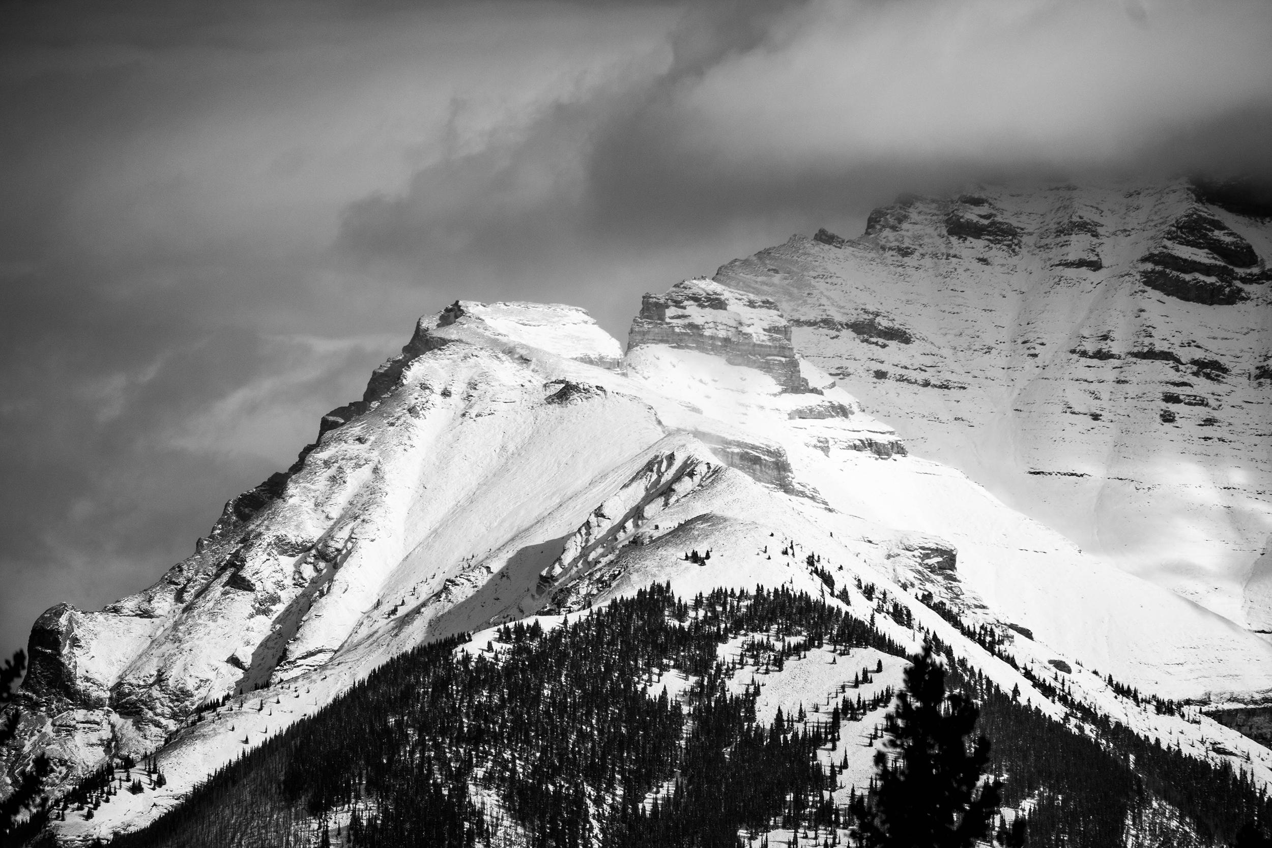 BanffNationalPark.jpg