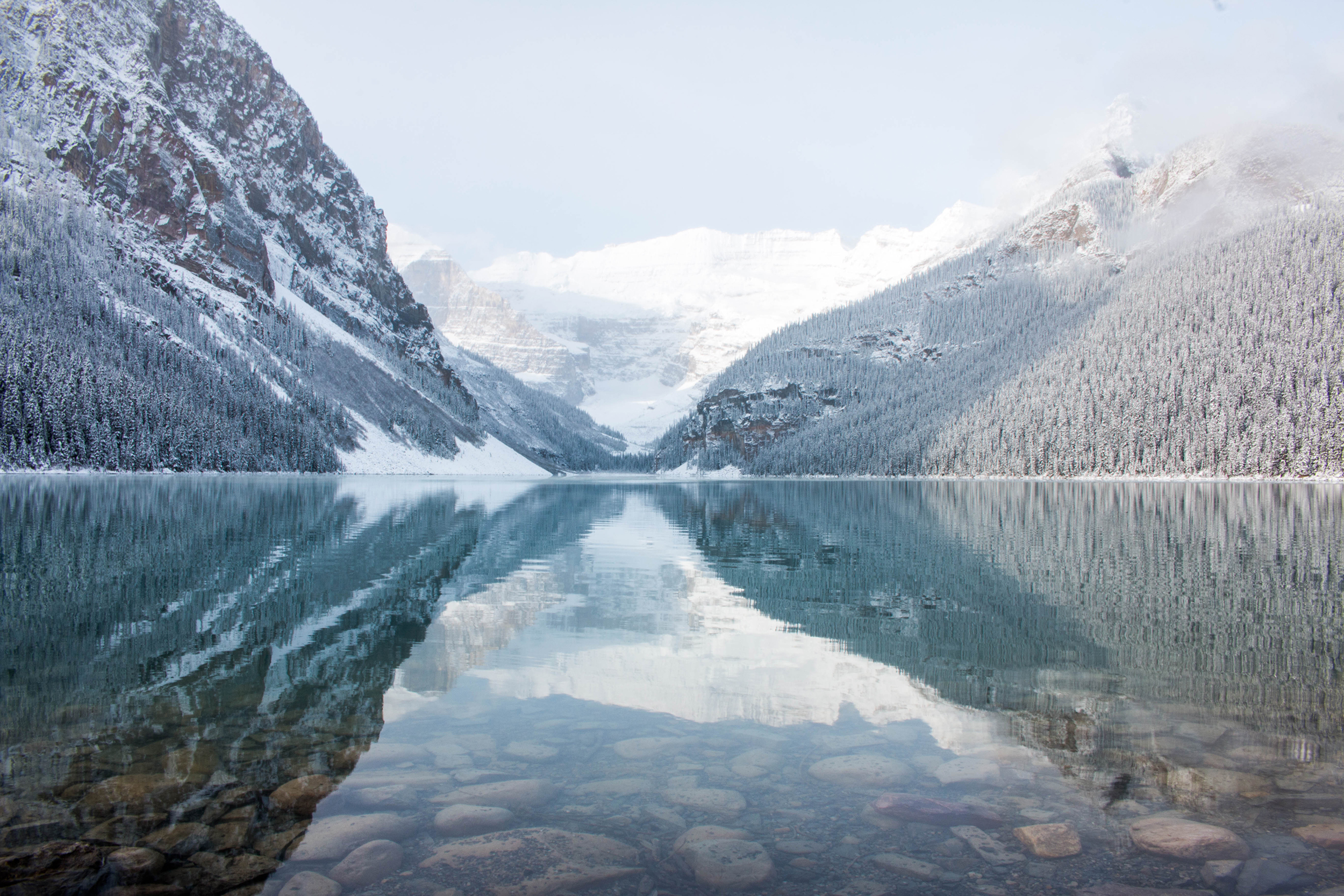 Banff_Lake Louise.jpg