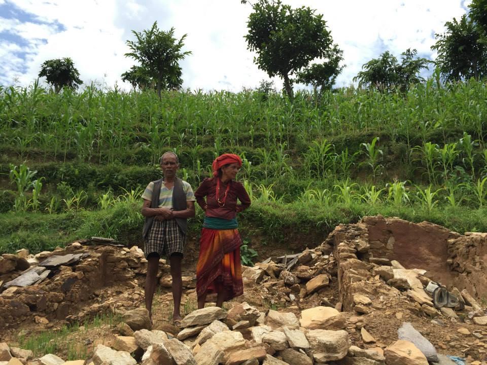 rebuild-nepal-muchok-gorkha-earthquake-leilahafzi-3.jpg