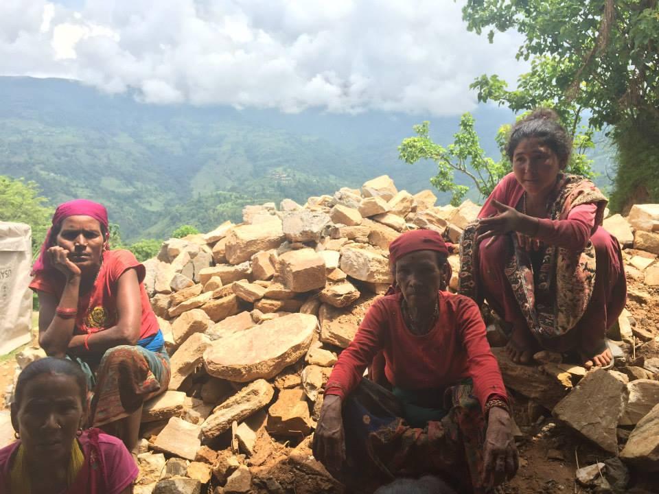rebuild-nepal-muchok-gorkha-earthquake-leilahafzi-5.jpg