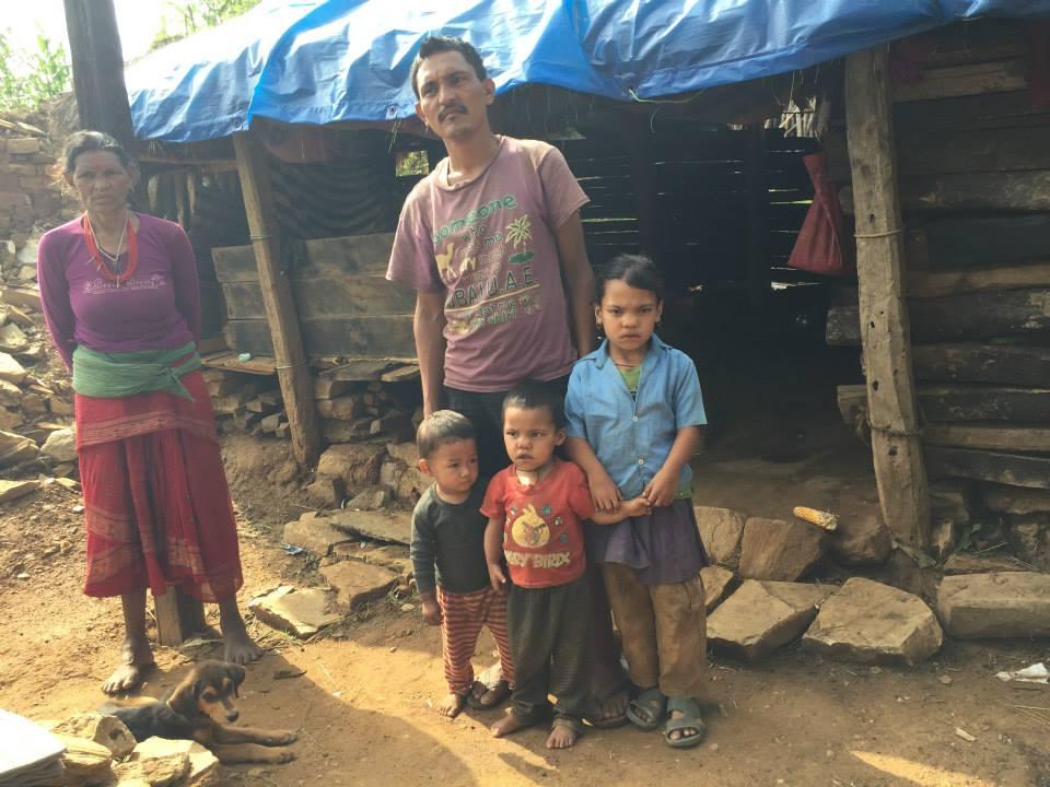 rebuild-nepal-muchok-gorkha-earthquake-leilahafzi-7.jpg
