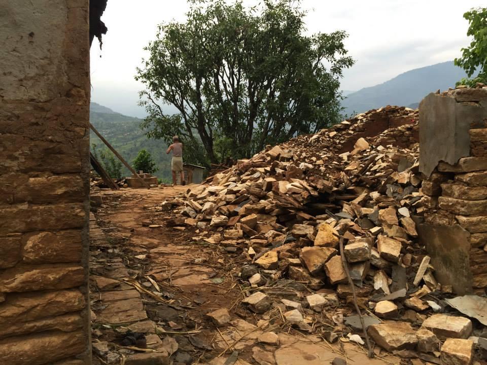 rebuild-nepal-muchok-gorkha-earthquake-leilahafzi-9.jpg