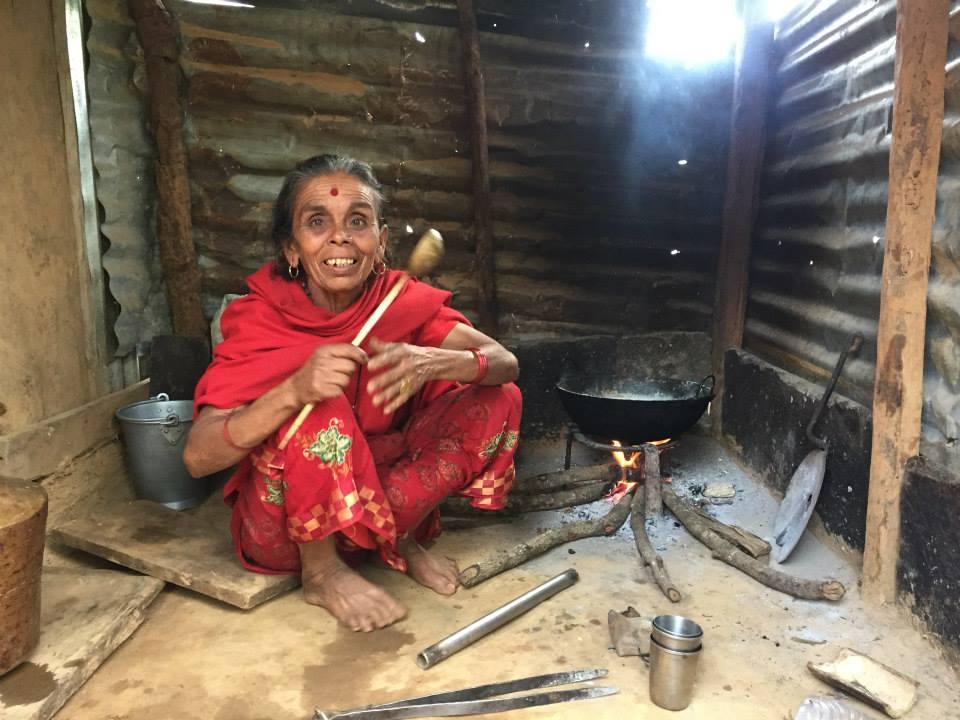 rebuild-nepal-muchok-gorkha-earthquake-leilahafzi-16.jpg