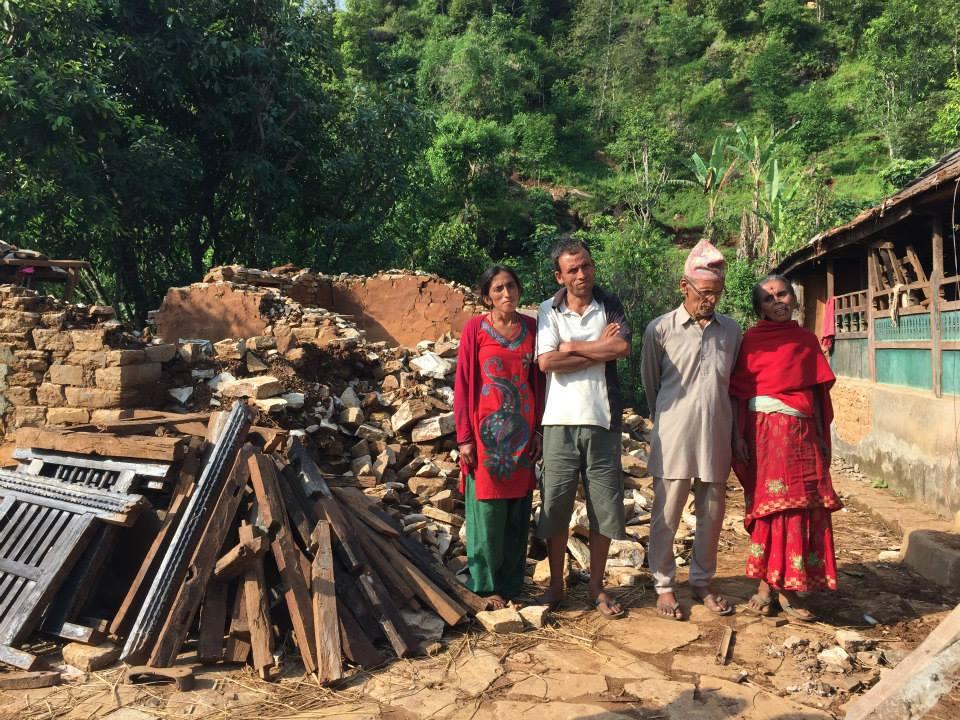 rebuild-nepal-muchok-gorkha-earthquake-leilahafzi-15.jpg