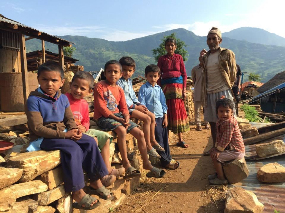 rebuild-nepal-muchok-gorkha-earthquake-leilahafzi-18.jpg