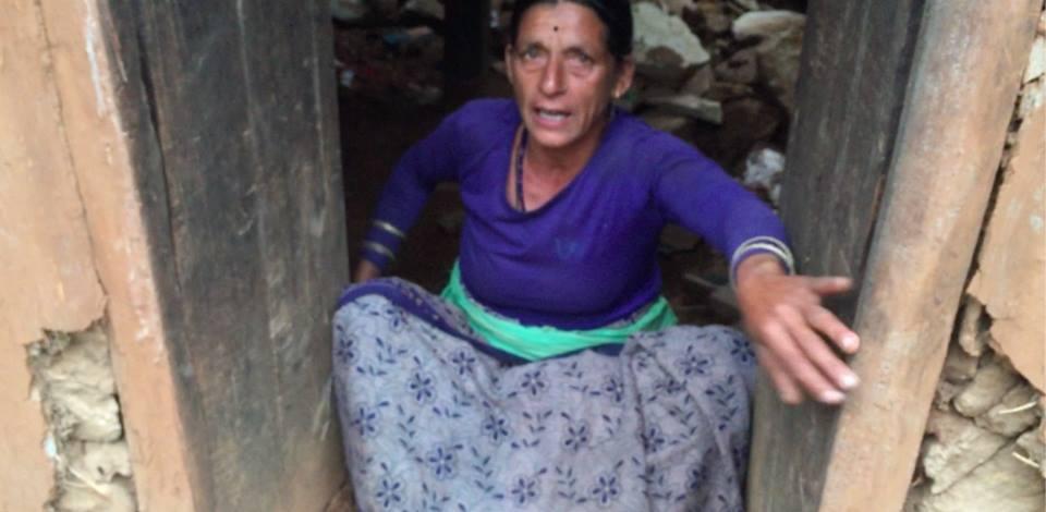 rebuild-nepal-muchok-gorkha-earthquake-leilahafzi-21.jpg
