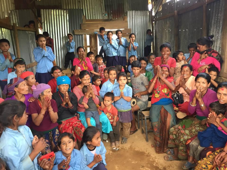 rebuild-nepal-muchok-gorkha-earthquake-leilahafzi-20.jpg