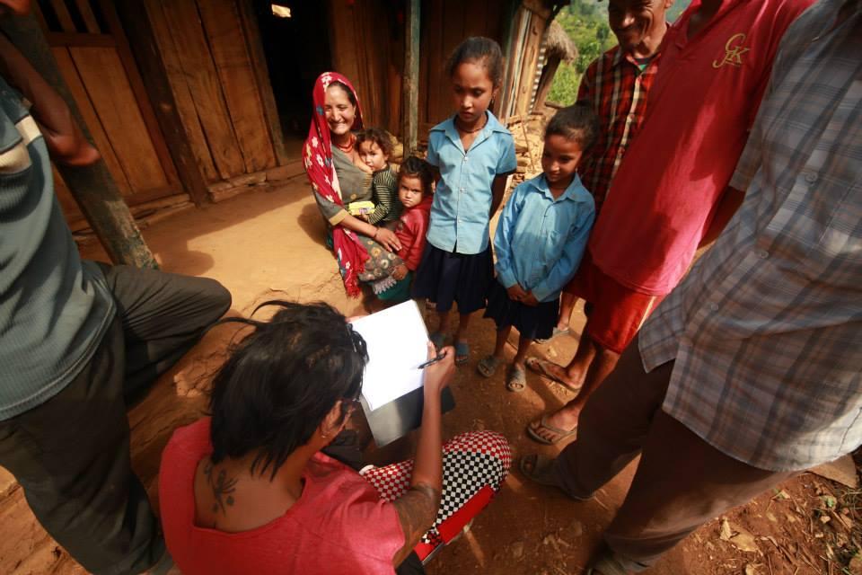 rebuild-nepal-muchok-gorkha-earthquake-leilahafzi-26.jpg