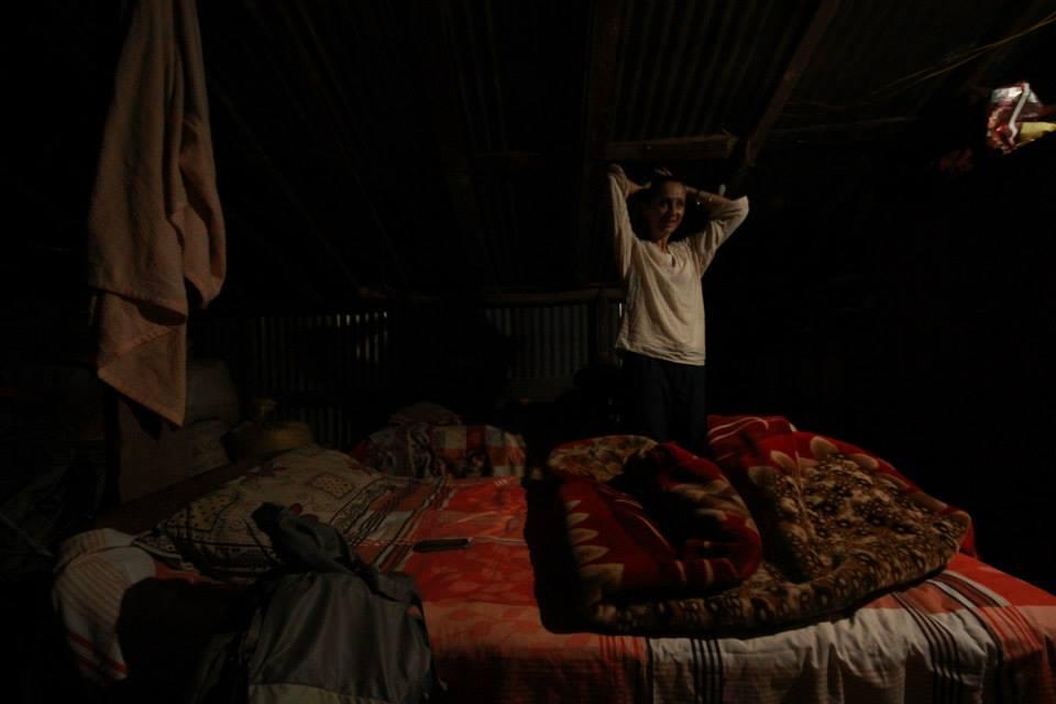 rebuild-nepal-muchok-gorkha-earthquake-leilahafzi-31.jpg