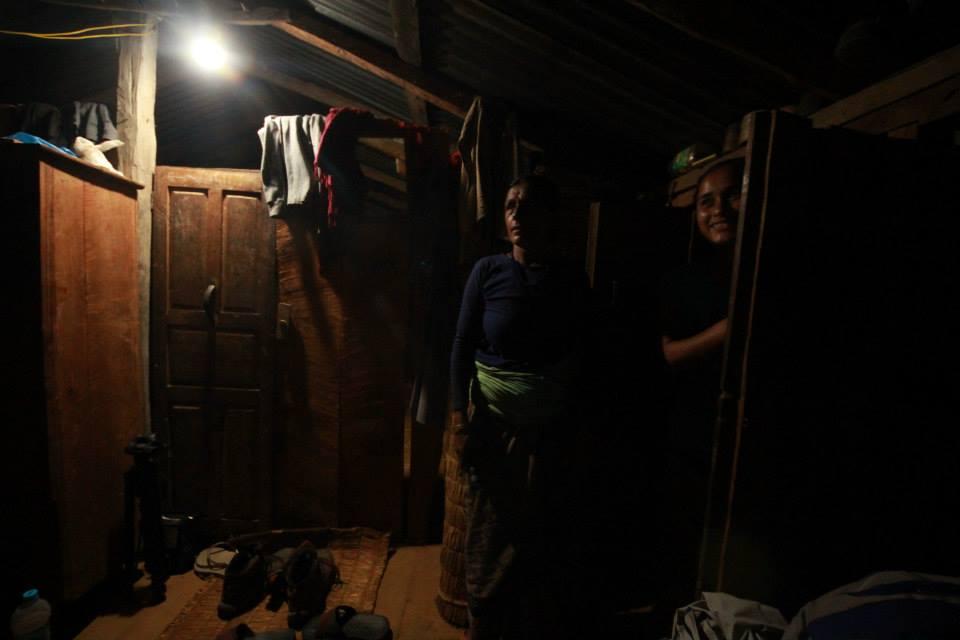 rebuild-nepal-muchok-gorkha-earthquake-leilahafzi-37.jpg