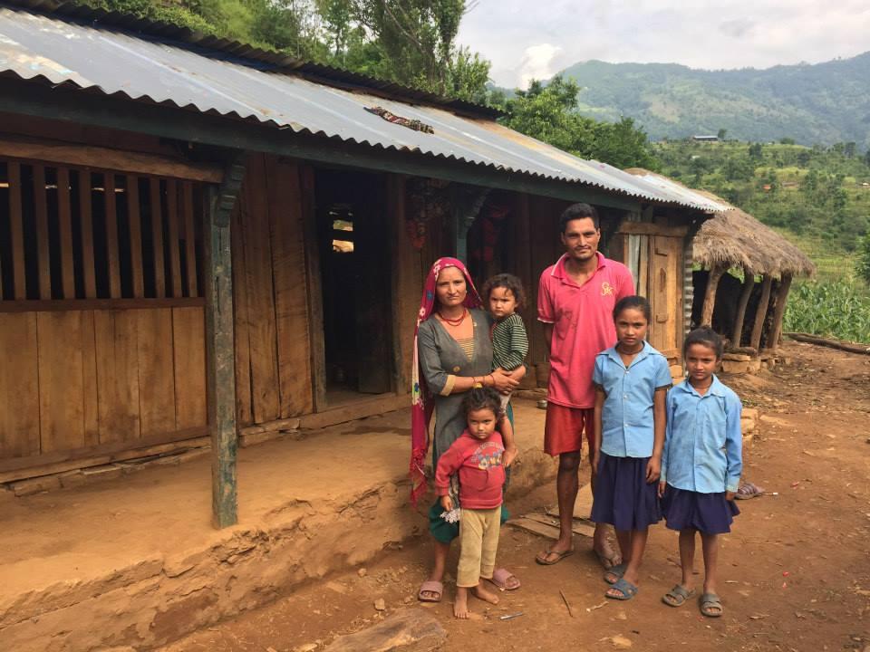 rebuild-nepal-muchok-gorkha-earthquake-leilahafzi-47.jpg