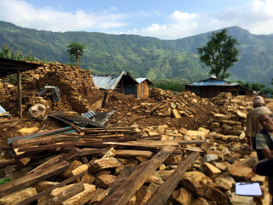 rebuild-nepal-muchok-gorkha-earthquake-leilahafzi-48.jpg