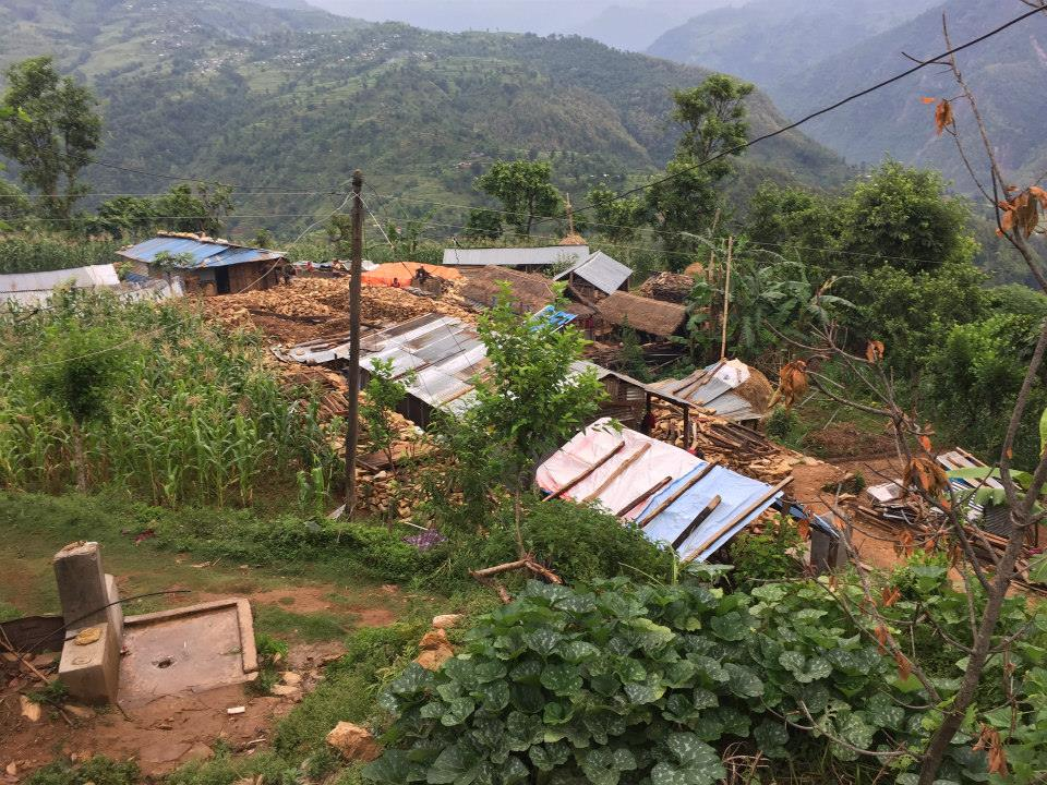 rebuild-nepal-muchok-gorkha-earthquake-leilahafzi-1.jpg