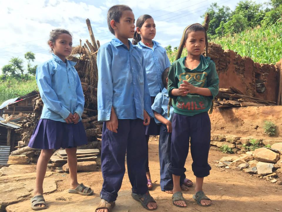 rebuild-nepal-muchok-gorkha-earthquake-leilahafzi-10.jpg