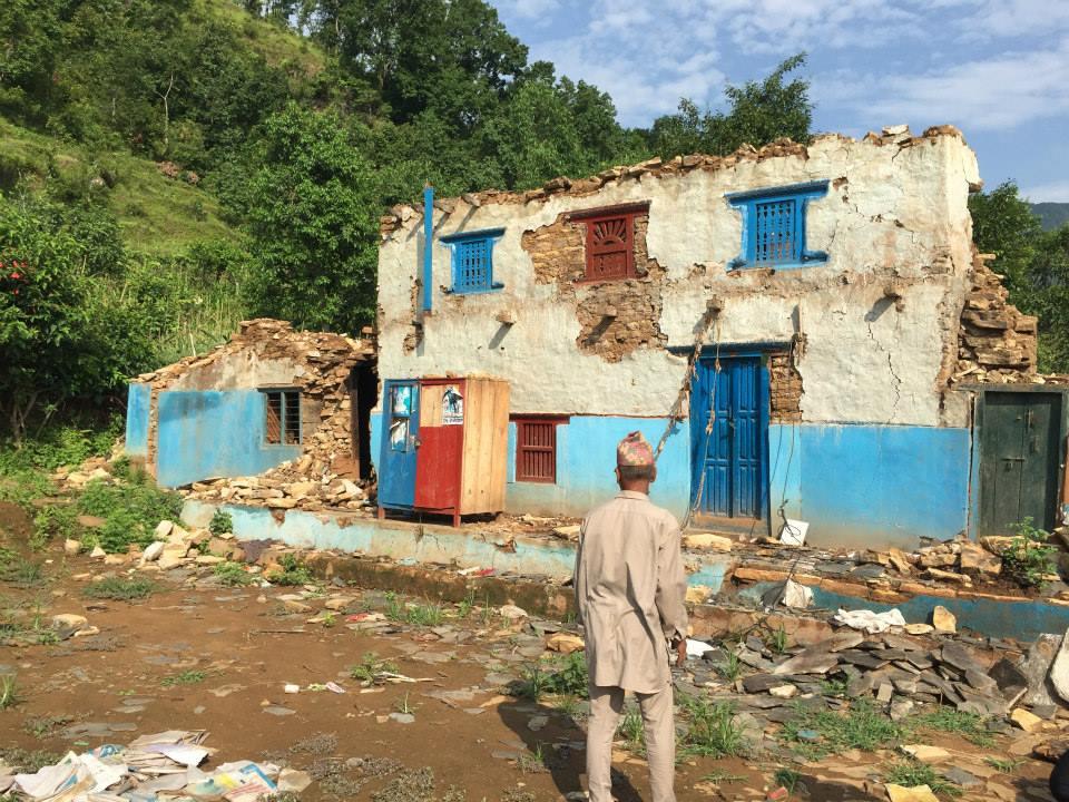 rebuild-nepal-muchok-gorkha-earthquake-leilahafzi-12.jpg