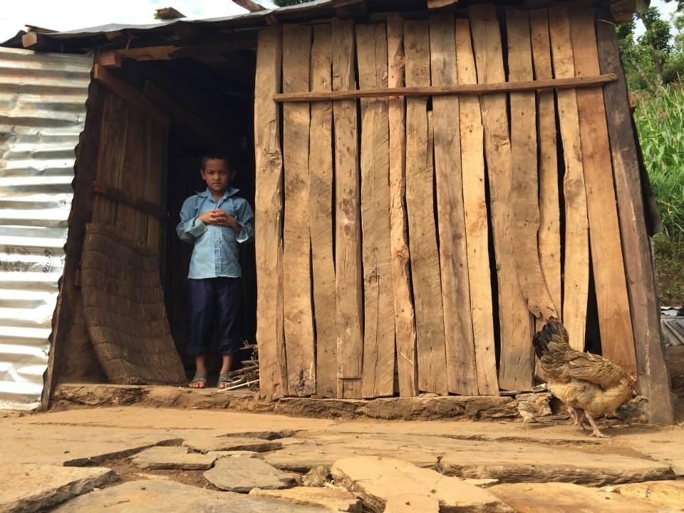 rebuild-nepal-muchok-gorkha-earthquake-leilahafzi-19.jpg