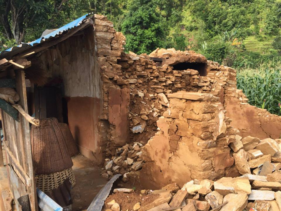 rebuild-nepal-muchok-gorkha-earthquake-leilahafzi-27.jpg