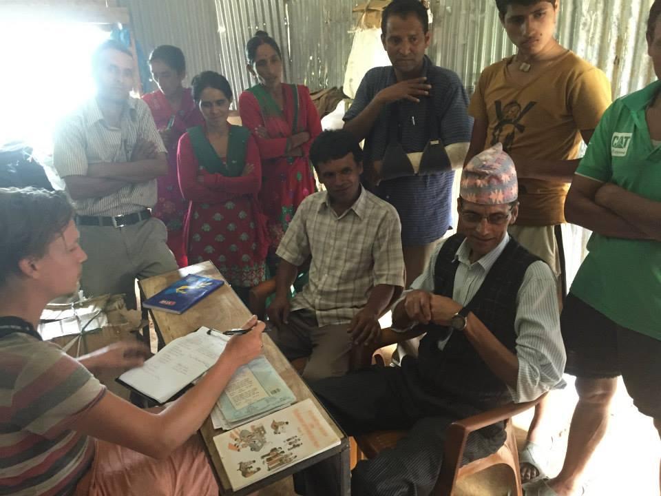rebuild-nepal-muchok-gorkha-earthquake-leilahafzi-29.jpg