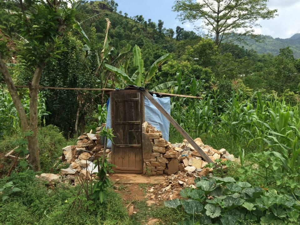 rebuild-nepal-muchok-gorkha-earthquake-leilahafzi-30.jpg