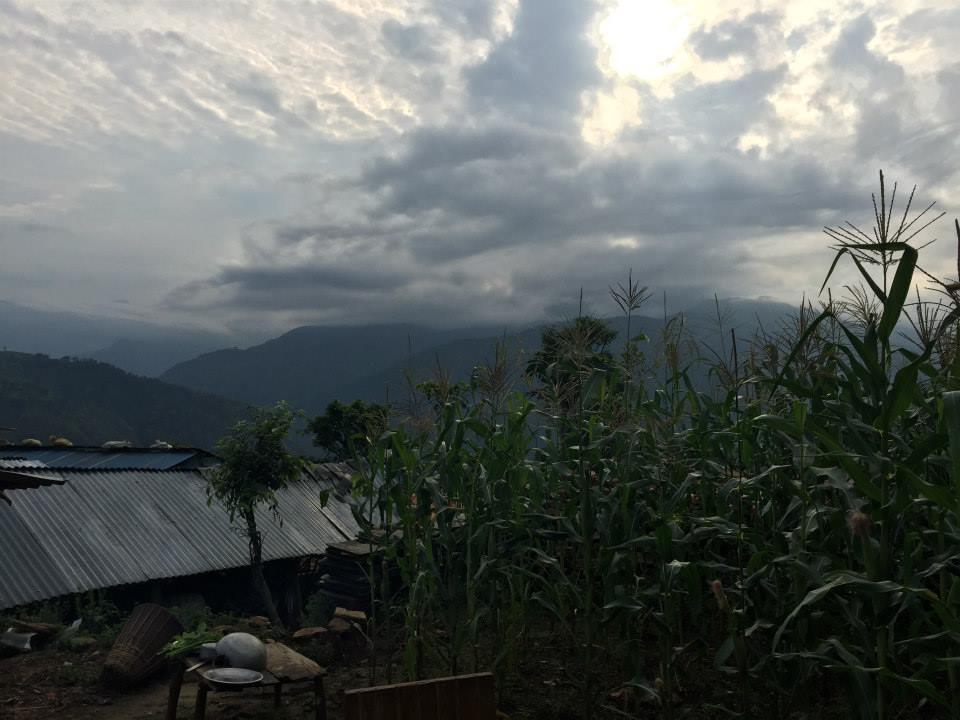 rebuild-nepal-muchok-gorkha-earthquake-leilahafzi-32.jpg