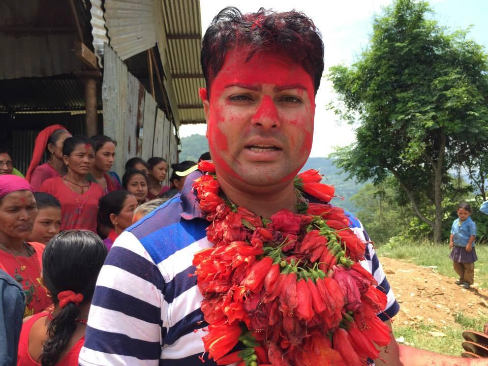 rebuild-nepal-muchok-gorkha-earthquake-leilahafzi-33.jpg