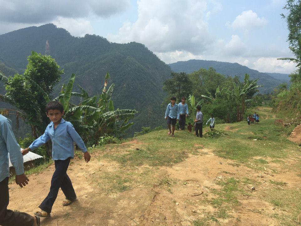 rebuild-nepal-muchok-gorkha-earthquake-leilahafzi-36.jpg