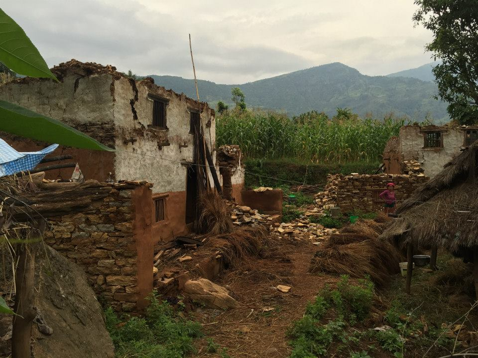 rebuild-nepal-muchok-gorkha-earthquake-leilahafzi-39.jpg