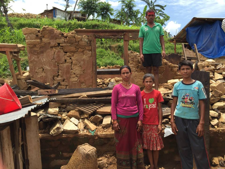 rebuild-nepal-muchok-gorkha-earthquake-leilahafzi-42.jpg