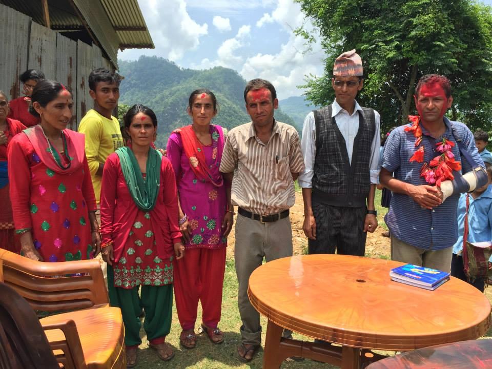 rebuild-nepal-muchok-gorkha-earthquake-leilahafzi-43.jpg