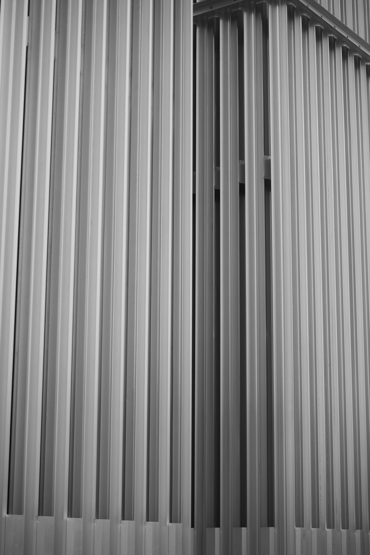 36735 - Airgas Ribbon Cutting - 05.23.17 - BRS.jpg