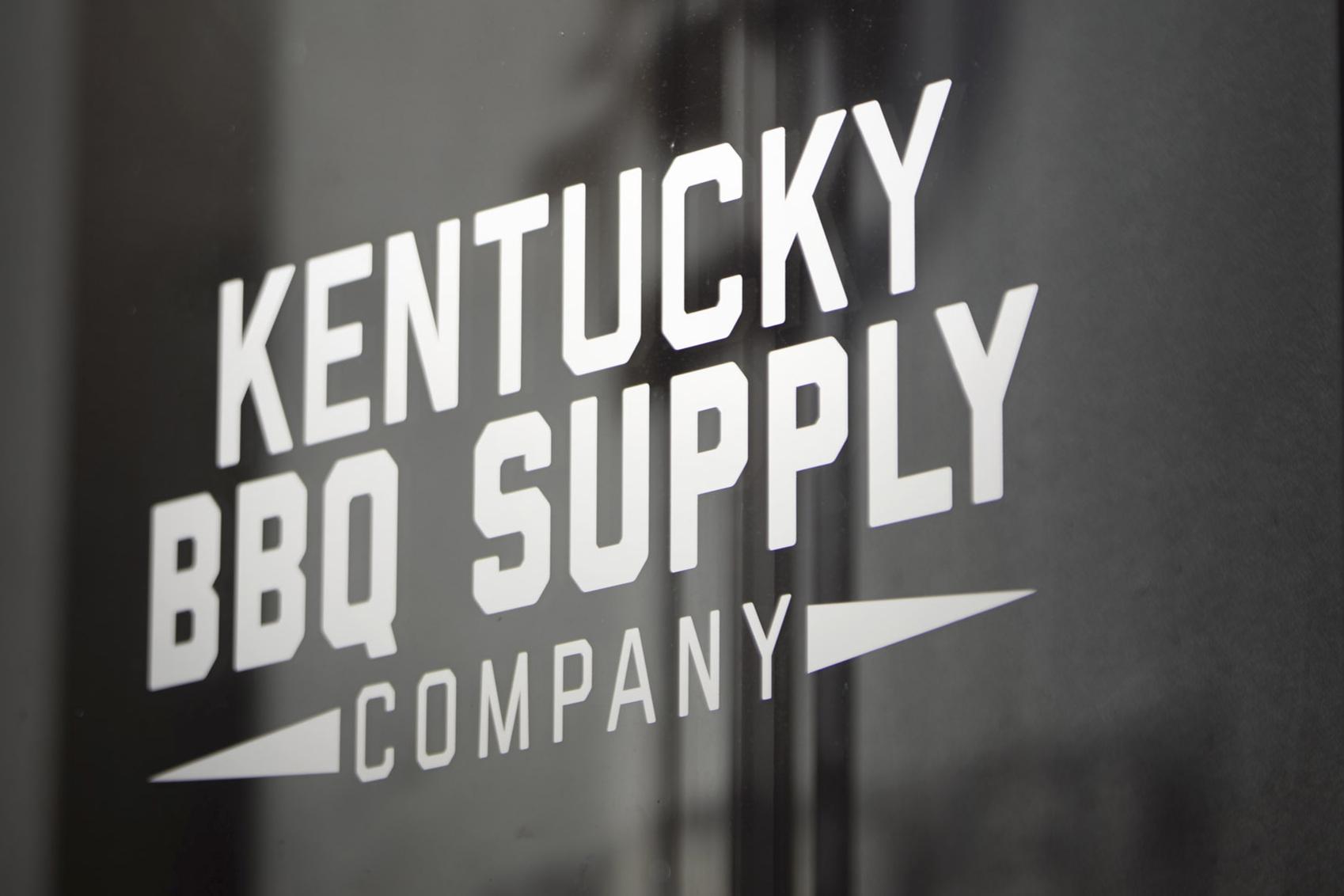 028+-+5487+-+KY+BBQ+Supply+2019+-+BRS.jpg