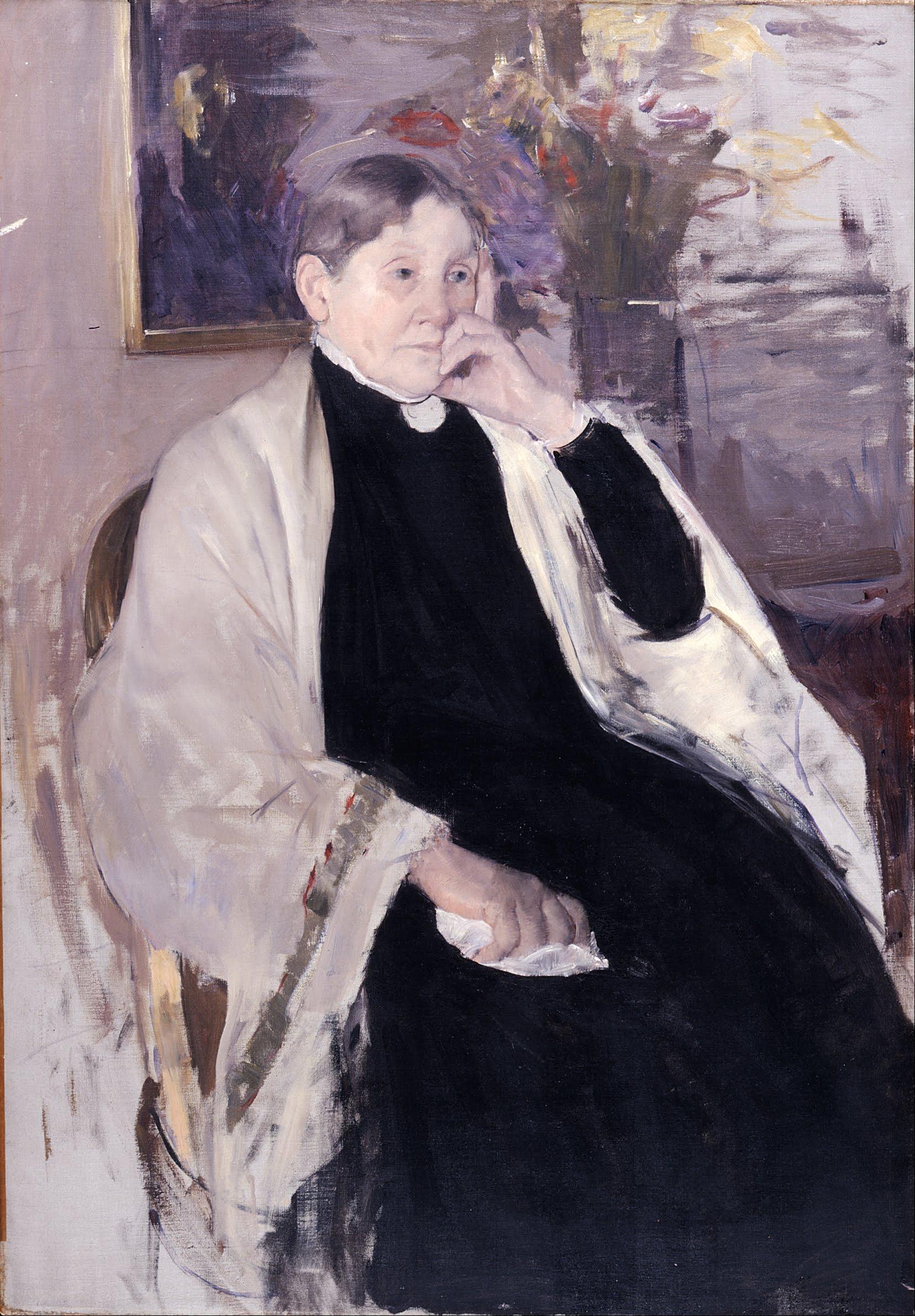 Mary_Cassatt_-_Mrs._Robert_S._Cassatt,_the_Artist's_Mother_-_Google_Art_Project.jpg
