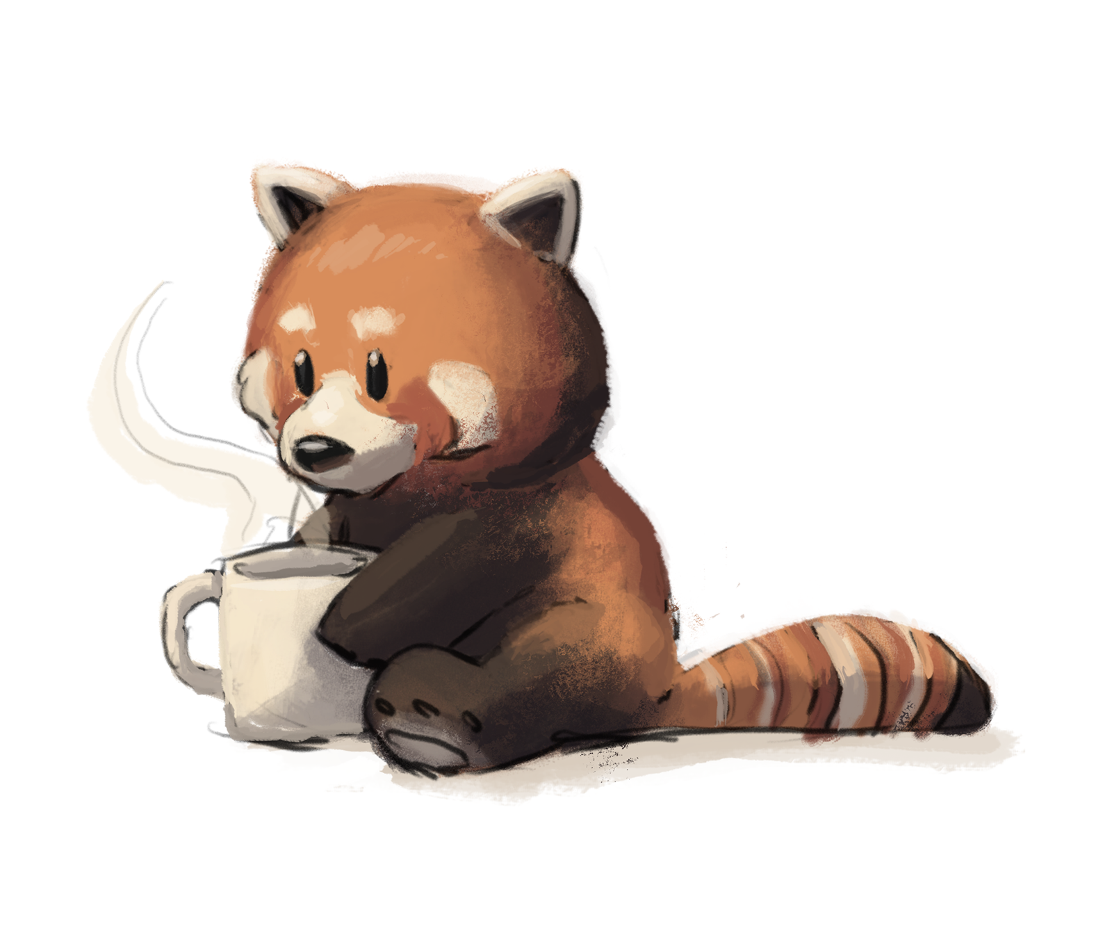 AnimalCoffe_03.png