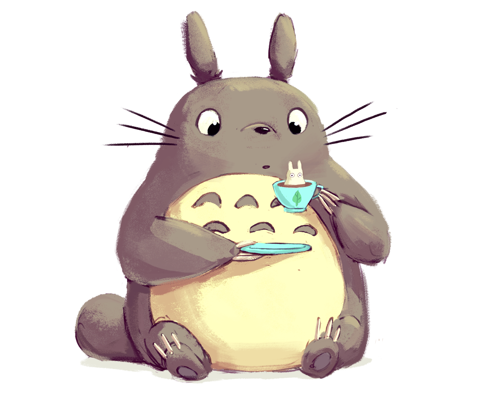 AnimalCoffe_04.png