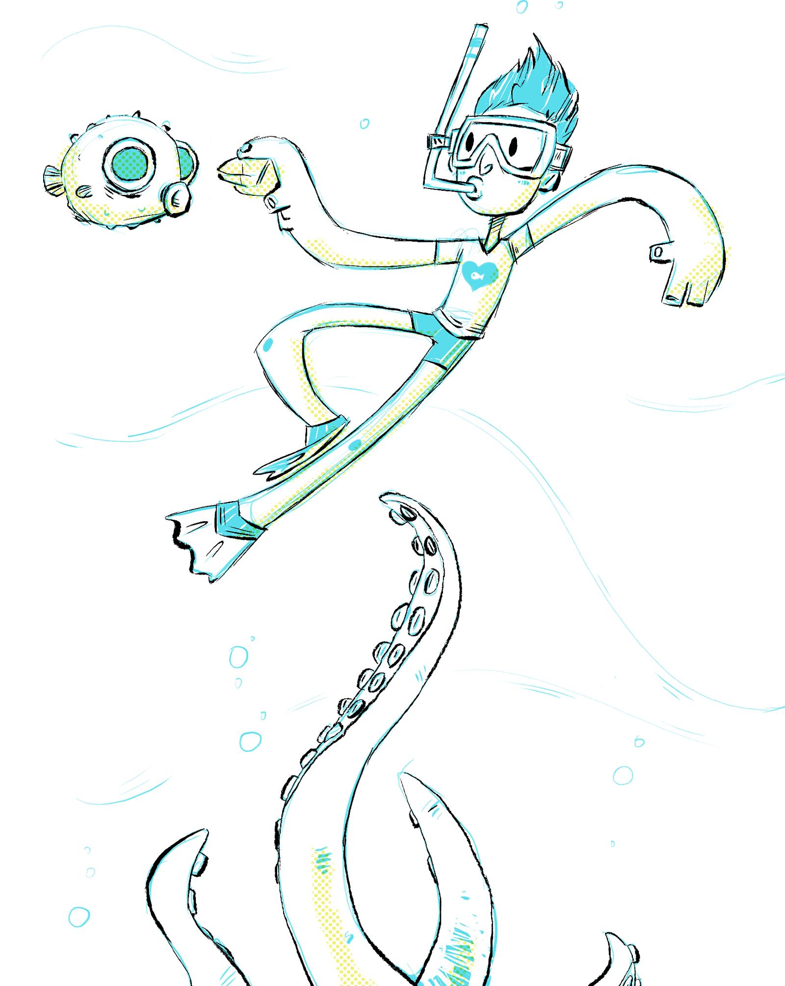 Aquanaut_03.png