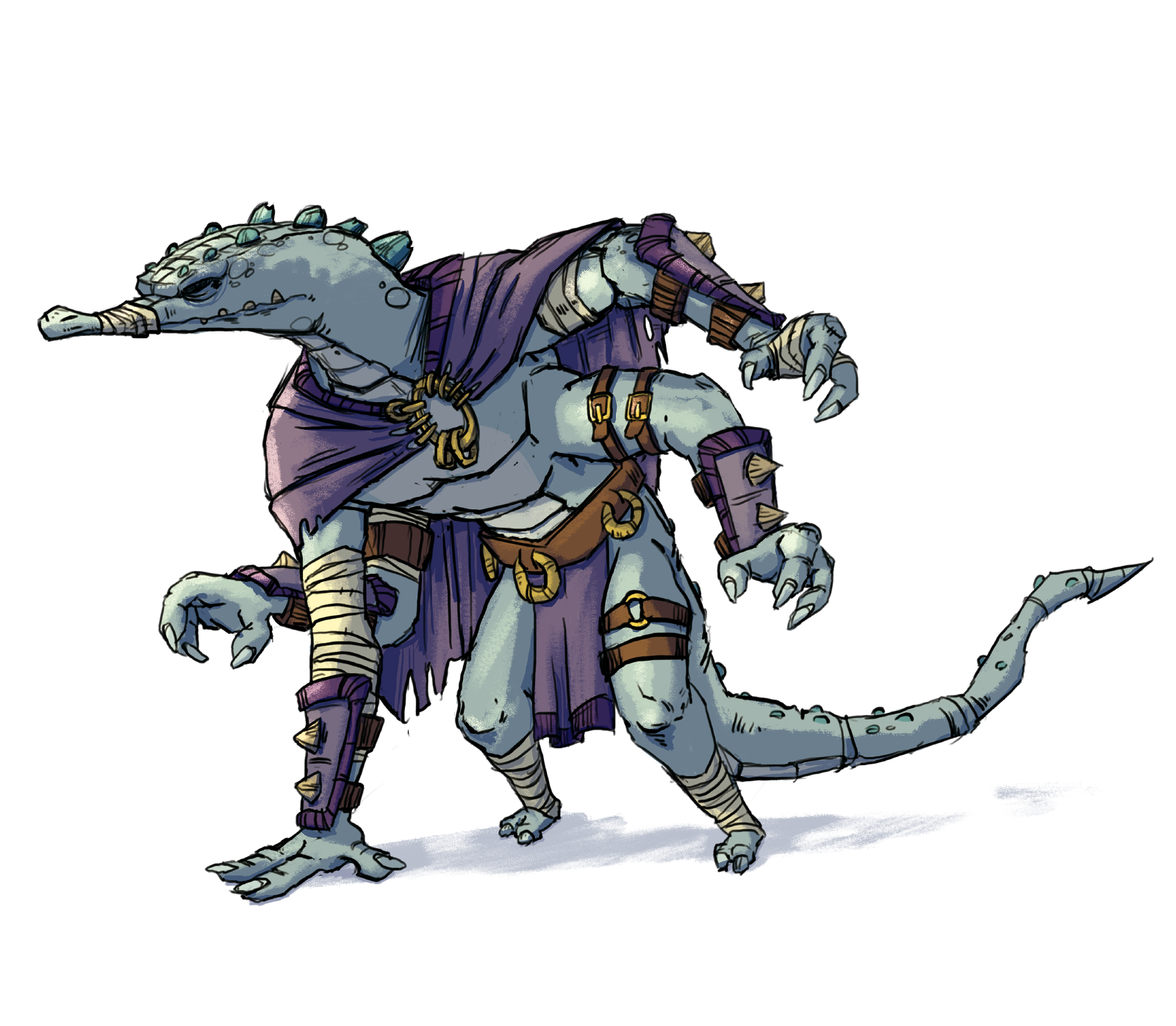 Monsters_03.png
