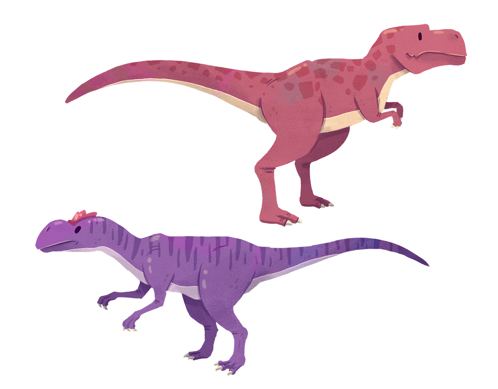 Dinosaurs_02.png