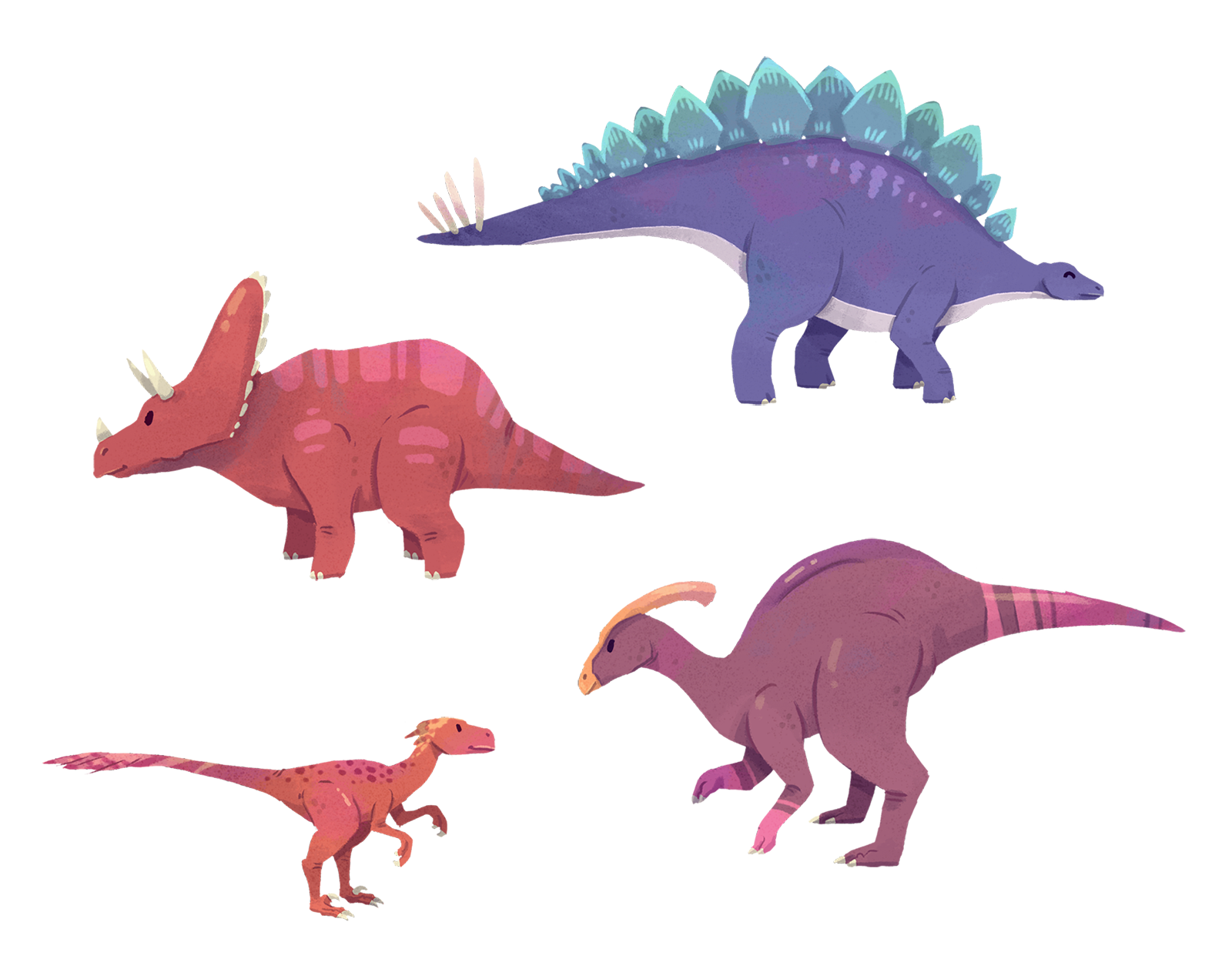Dinosaurs_03.png