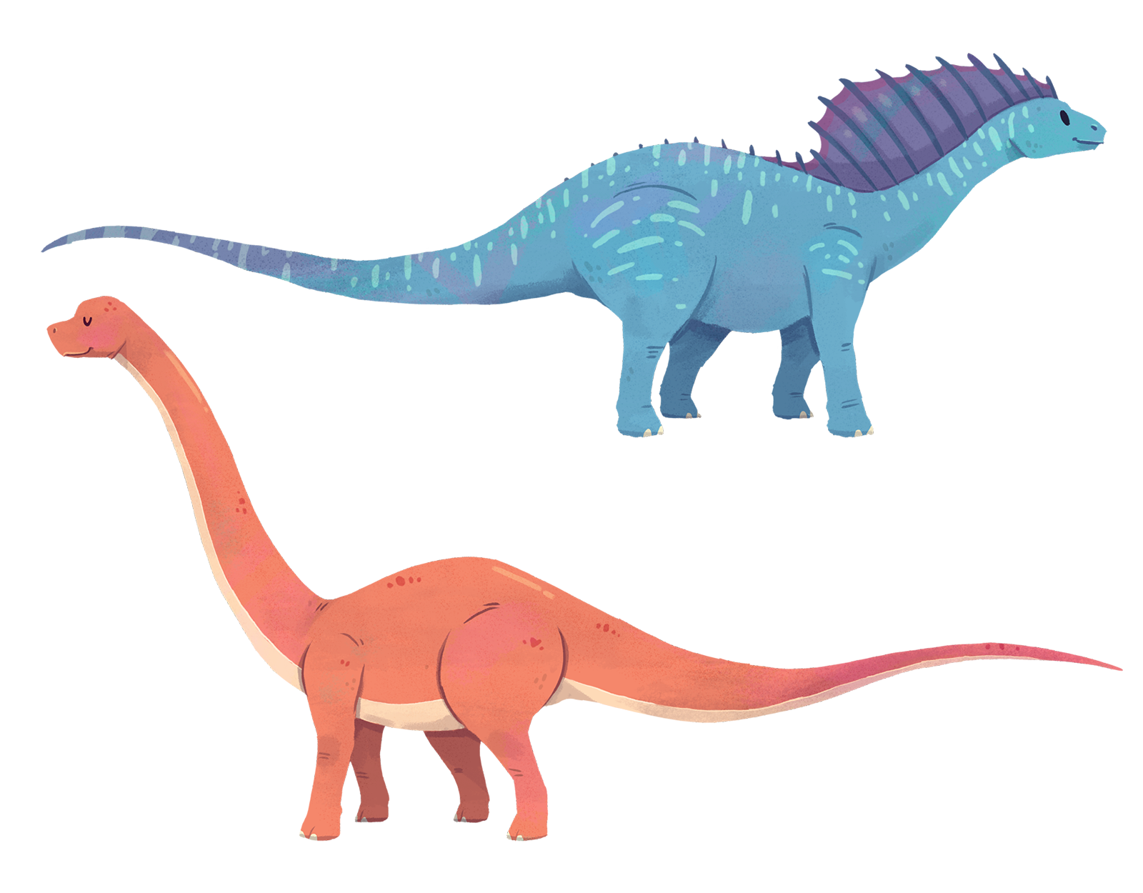 Dinosaurs_04.png