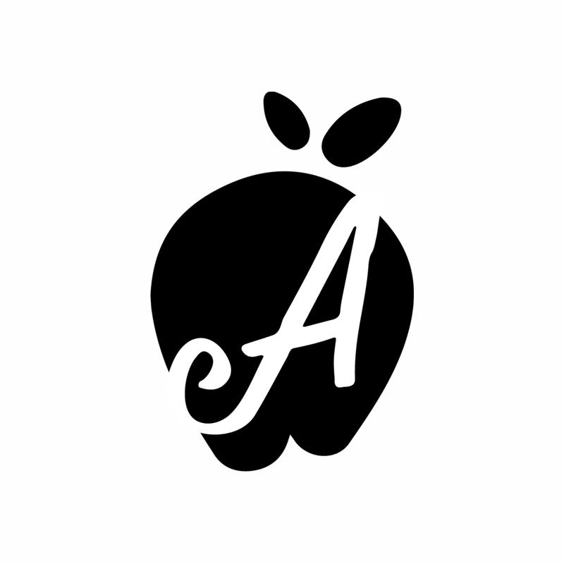 Apple'icious2.jpg