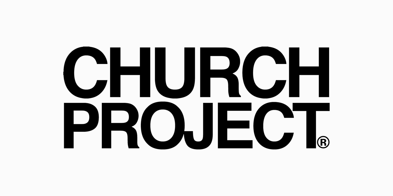 Church Project Logo.jpg