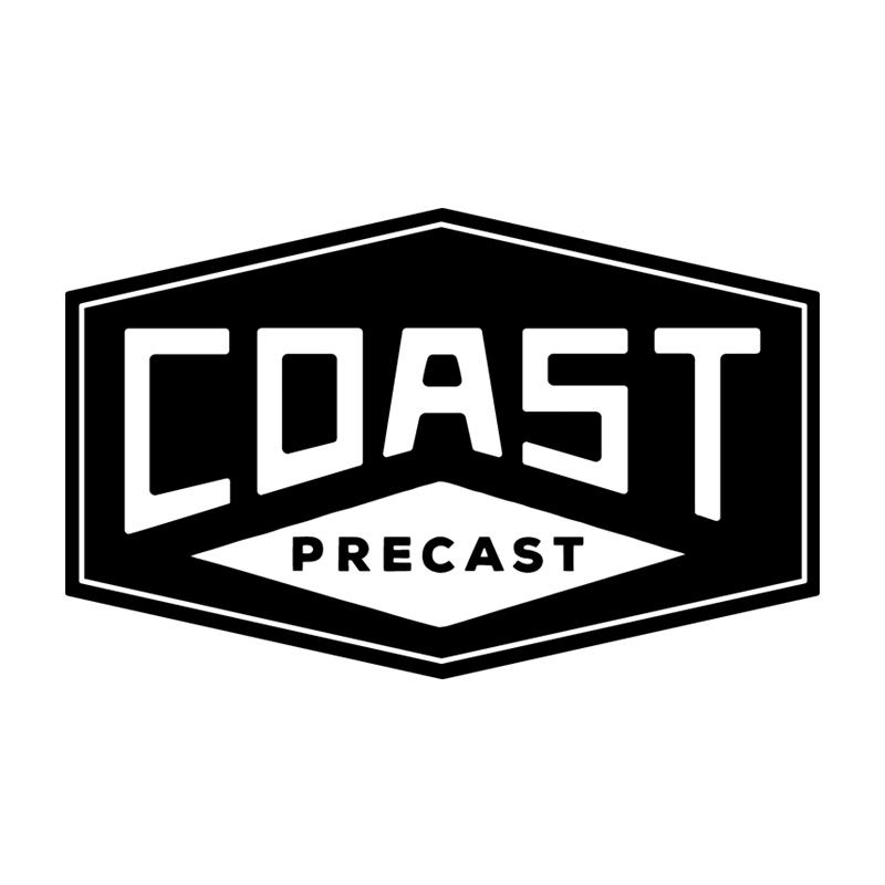 Coast Precast.jpg