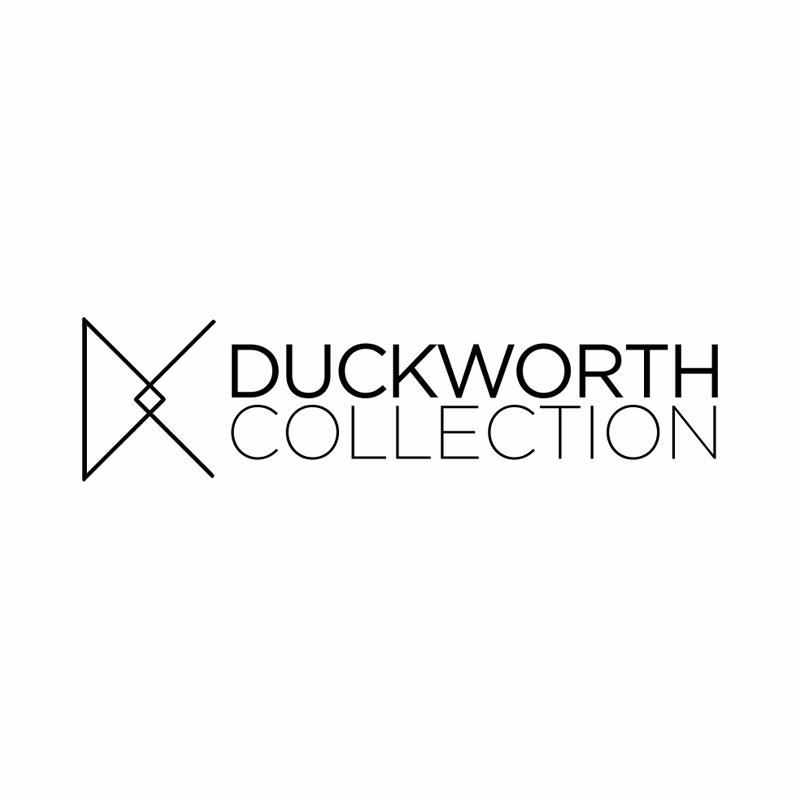 DuckworthCollection .jpg