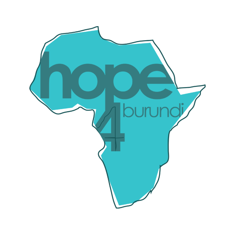H4B Africa.jpg