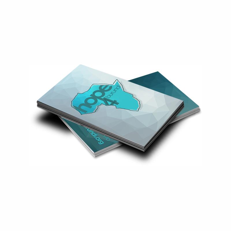 H4B Business Cards.jpg