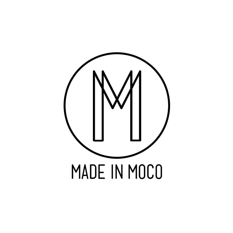 Made In MoCo.jpg