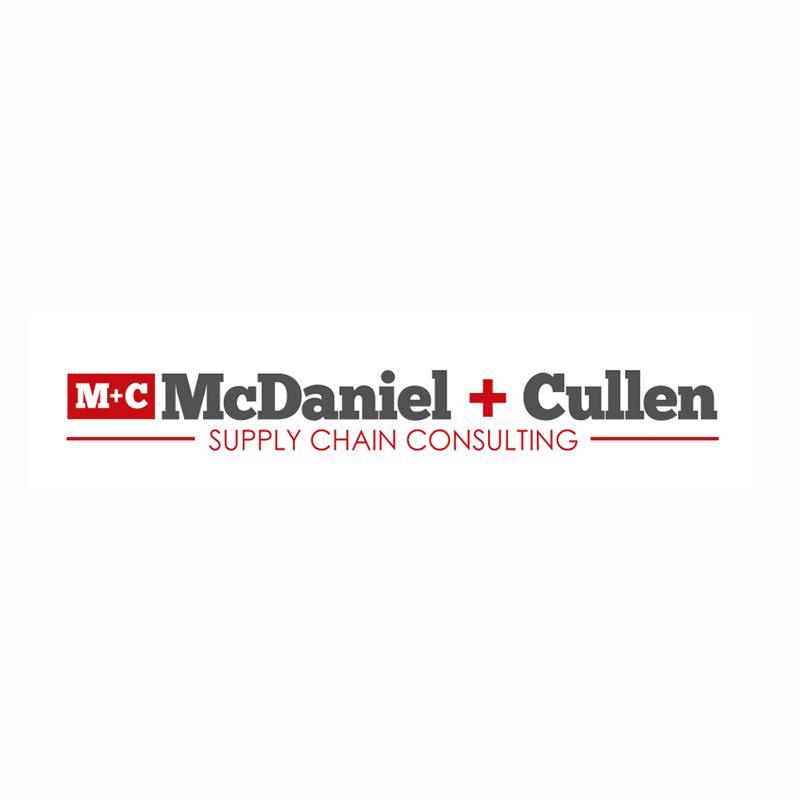 McDaniel+Cullen.jpg