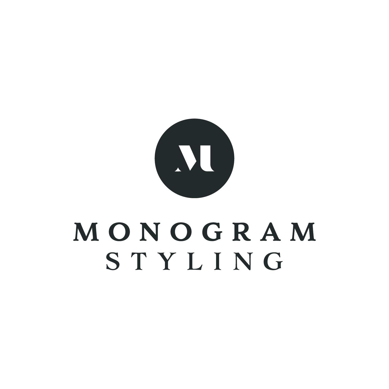 Monogram.Styling.jpg