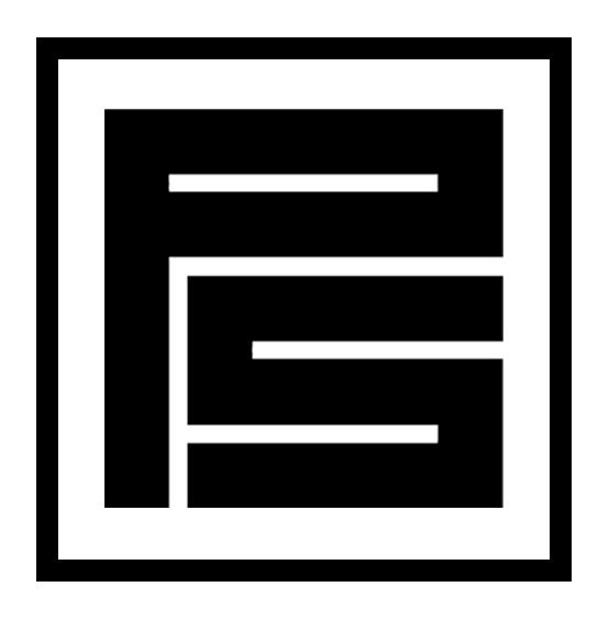PS.Icon.box.black.jpg
